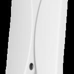 TMD-560 PG2