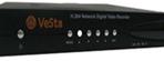 VDVR-5004