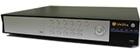 VDVR-5016HM