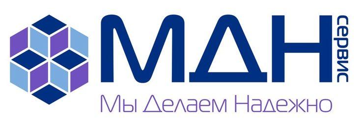 "Группа компаний ""МДН"""